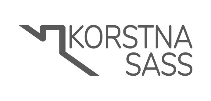 korstnasass_Logo 2 (1)
